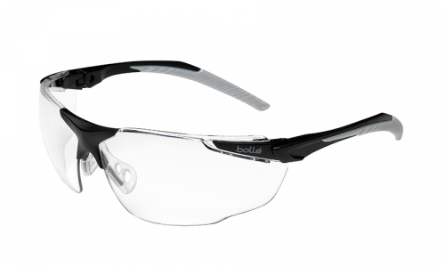 Spectacles UNIVERSAL
