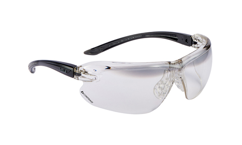 Spectacles AXIS AXCONT Contrast