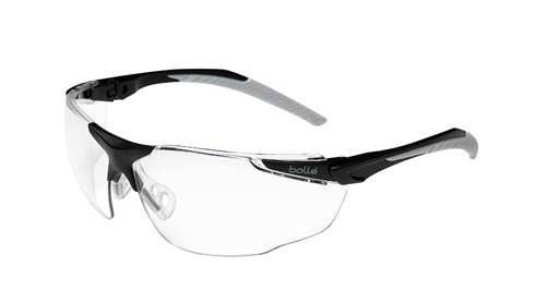 Spectacles UNIVERSAL UNIPSI Clear