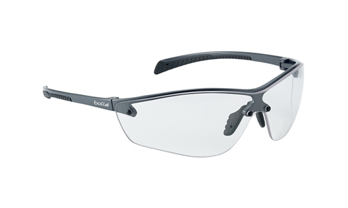 Safety-glasses-silium+-bolle-safety